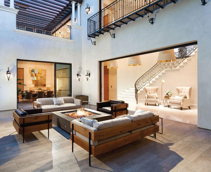 California Home by Sonder Living